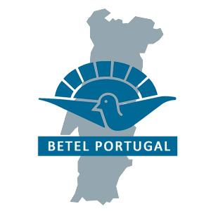 logo betel portugal Bem Vindos!